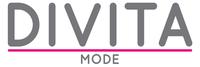 Divita-Mode
