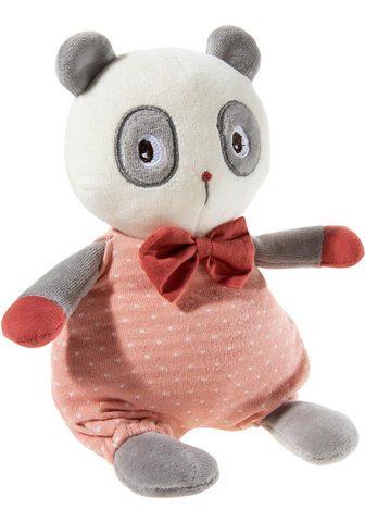 HEUNEC ® Piušinis žaislas