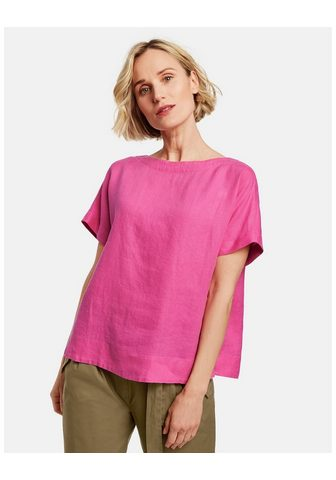 GERRY WEBER Palaidinė 1/2 rankovės Marškinėliai iš...