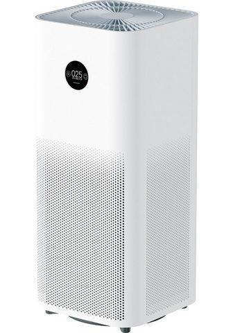 Xiaomi Luftreiniger Air Purifier Pro H dėl 20...