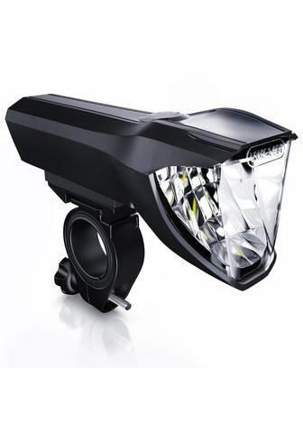 APLIC LED Akumuliatorinis dviratis Frontlich...
