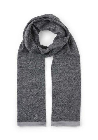 Шаль »Basic Schal«