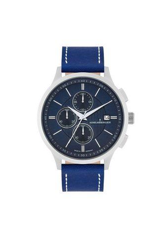 Часы-хронограф »XX575«