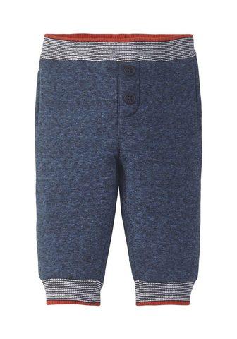 Брюки для бега »Gemustere брюки ...