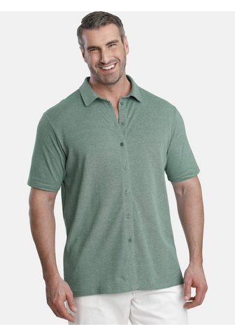 CHARLES COLBY Polo marškinėliai »EARL DECLAN«