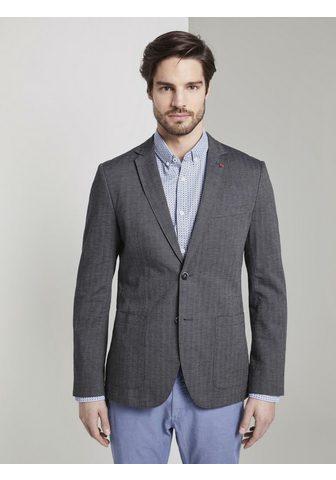 Пиджак »Strukturiertes пиджак из...