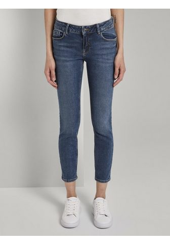 Узкие джинсы »Carrie узкий Джинс...