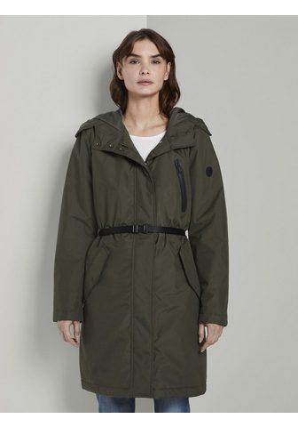 Куртка-дождевик »Funktionale Reg...