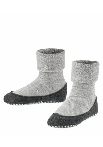 FALKE Kojinės/šlepetės Cosyshoe (1 poros)
