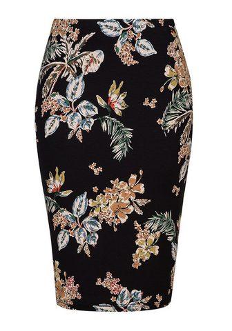 VIVE MARIA Sijonas »Honolulu Beach Skirt«