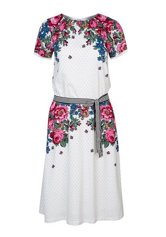VIVE MARIA Suknelė »Piroshka Summer suknelė