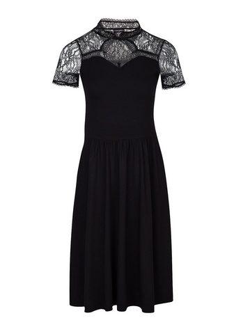 VIVE MARIA Suknelė vasarinė Lace suknelė