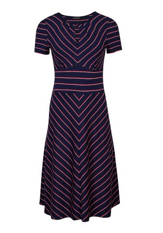 VIVE MARIA Suknelė »Rivage suknelė