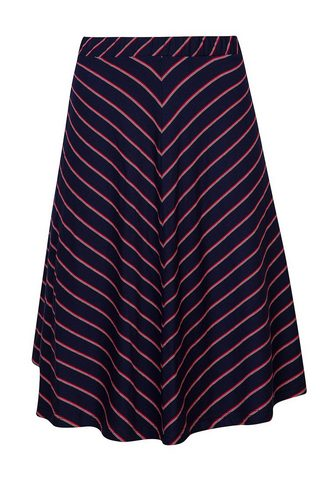 VIVE MARIA A formos sijonas »Mon Marseille Skirt«...