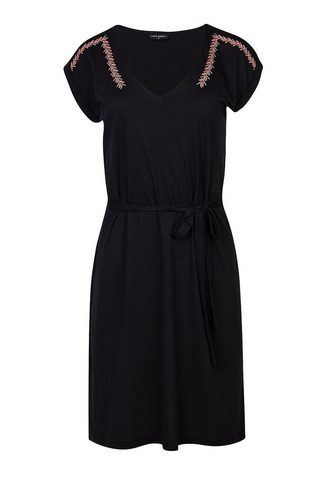 VIVE MARIA Suknelė »Lovely Éva suknelė