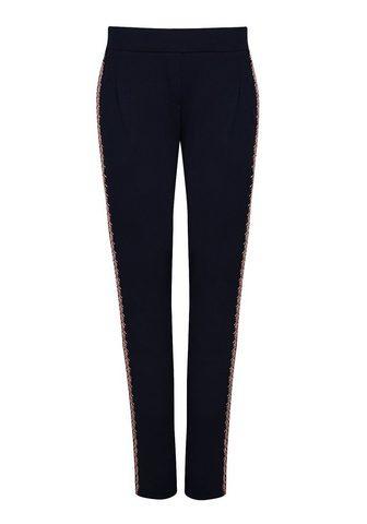 VIVE MARIA Kelnės »Lovely Éva kelnės«