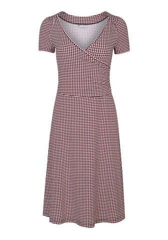 VIVE MARIA Sujuosiama suknelė »Ma Ville suknelė