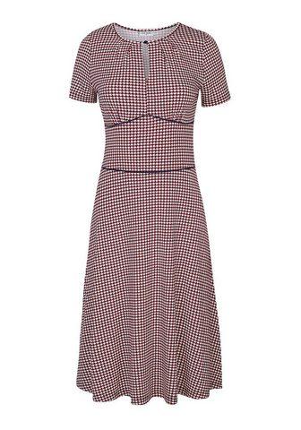 VIVE MARIA Suknelė »Miss Lilou suknelė