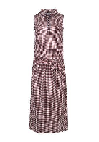 VIVE MARIA Suknelė »Après-Midi suknelė