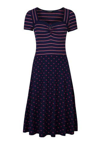 VIVE MARIA Suknelė »Mon Marseille suknelė