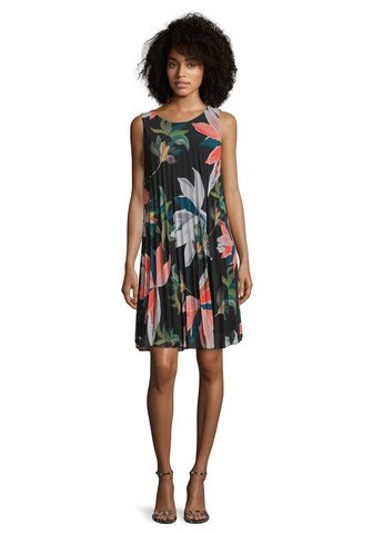 CARTOON Klostuota suknelė »ohne Arm«