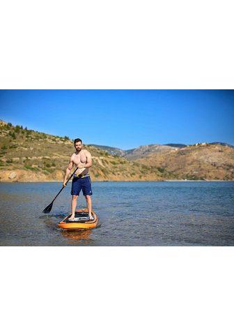 AQUA MARINA Inflatable SUP-Board »Fusion« (6 dalių...