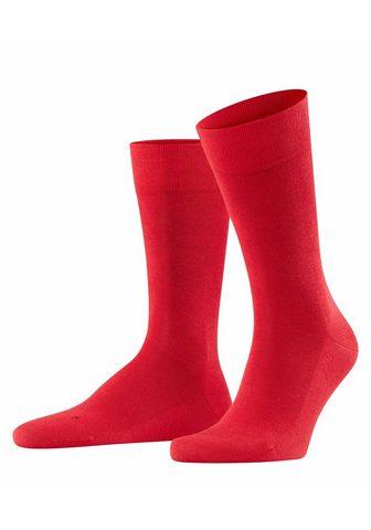 FALKE Sportinės kojinės Sensitive London (1 ...