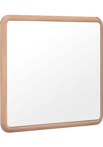 HOME AFFAIRE Prieškambario veidrodis »Infinity«