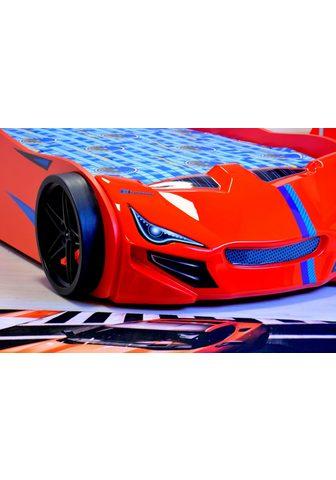 RELITA Lova-mašina »Superdrift«