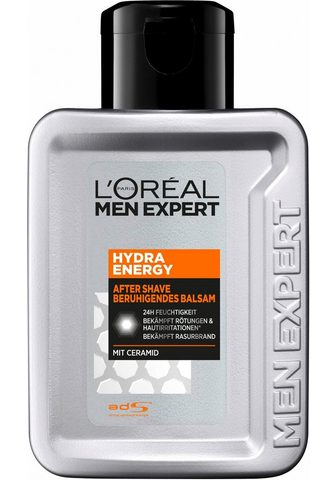 L'ORÉAL PARIS MEN EXPERT L'ORÉAL PARIS MEN EXPERT After-Shave B...