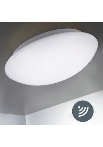 B.K.LichtLED lubinis šviestuvas