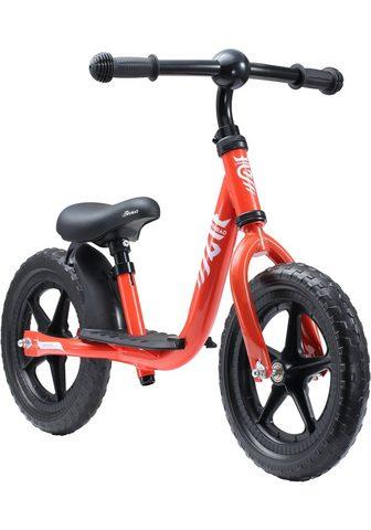 """Löwenrad велосипед детский """"..."""