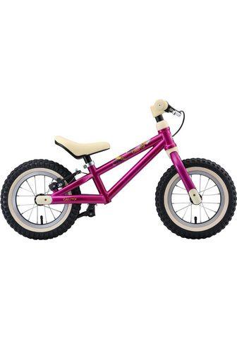 """Велосипед детский """"MTB"""" 12 Z..."""