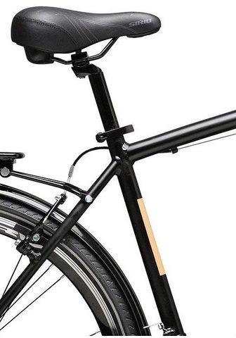 ADRIATICA Turistinis dviratis »SITY 2« 21 Gang S...