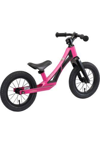 """Велосипед детский """"BMX"""" 12 Z..."""