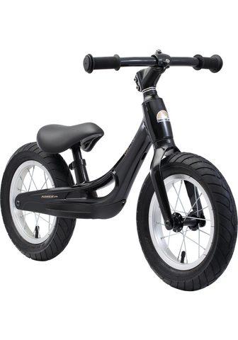 """Велосипед детский """"Cruiser"""" ..."""