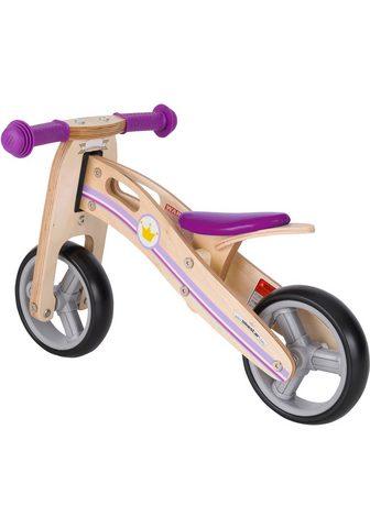 """Велосипед детский """"2-in-1"""" 7..."""