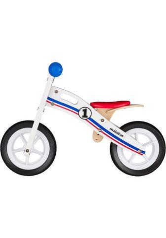 """Велосипед детский """"Holz"""" 10 ..."""