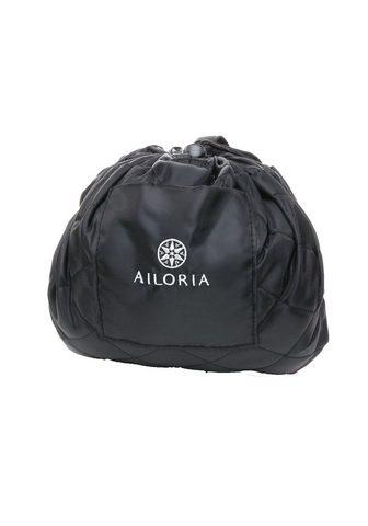 AILORIA Kosmetikos krepšelis »ON THE GO«