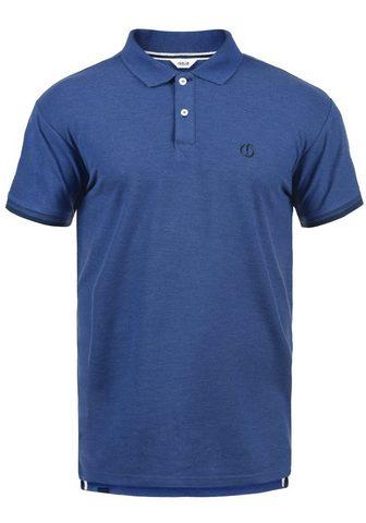 SOLID Polo marškinėliai »BenjaminPolo«