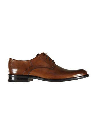 Eleganter деловой ботинки