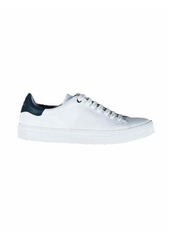 ENGBERS Trendiger odiniai laisvalaikio batai