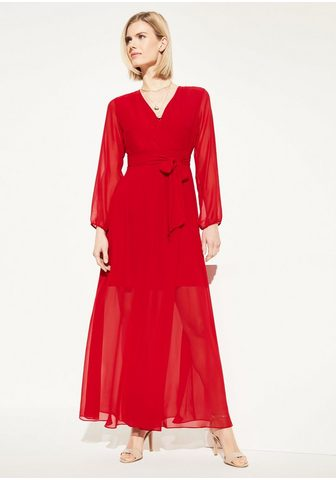 COMMA Ilga suknelė
