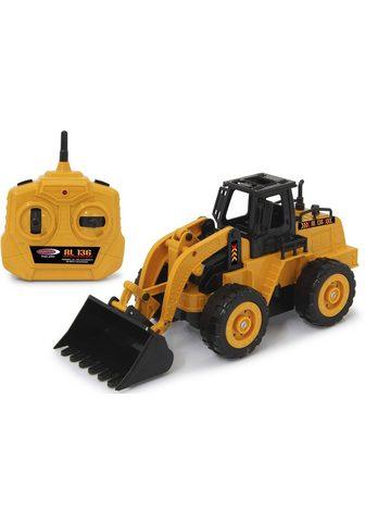 "RC-Traktor ""Radlader RL136 1:36 2..."
