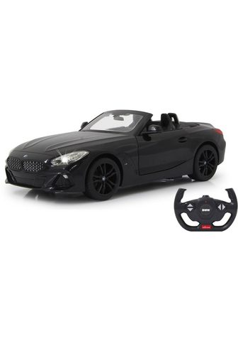 "RC-Auto ""BMW Z4 Roadster 1:14 24 ..."