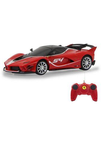 """RC-Auto """"Ferrari FXX K EVO 1:24 2..."""
