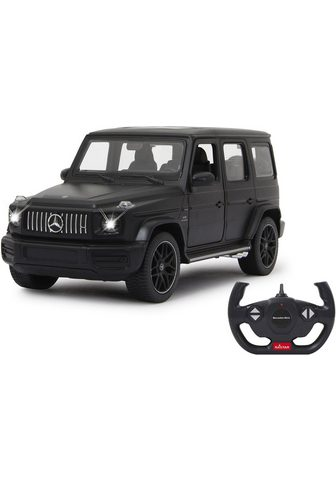 "RC-Auto ""Mercedes-Benz AMG G63 1:..."
