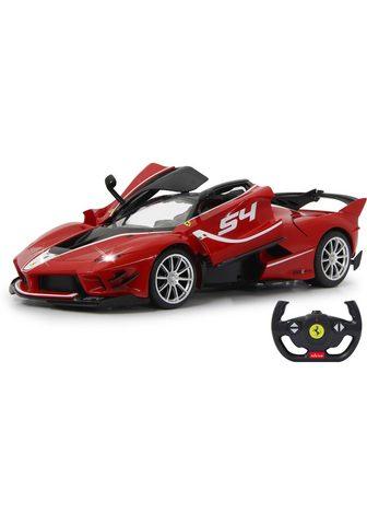 """RC-Auto """"Ferrari FXX K EVO 1:14 2..."""