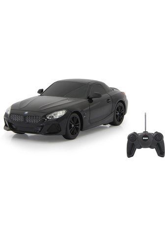 "RC-Auto ""BMW Z4 Roadster 1:24 27 ..."