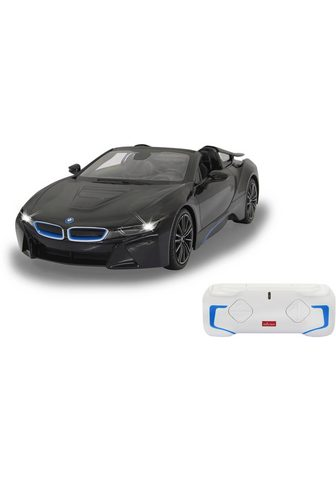 "RC-Auto ""BMW i8 Roadster 1:12 - 2..."